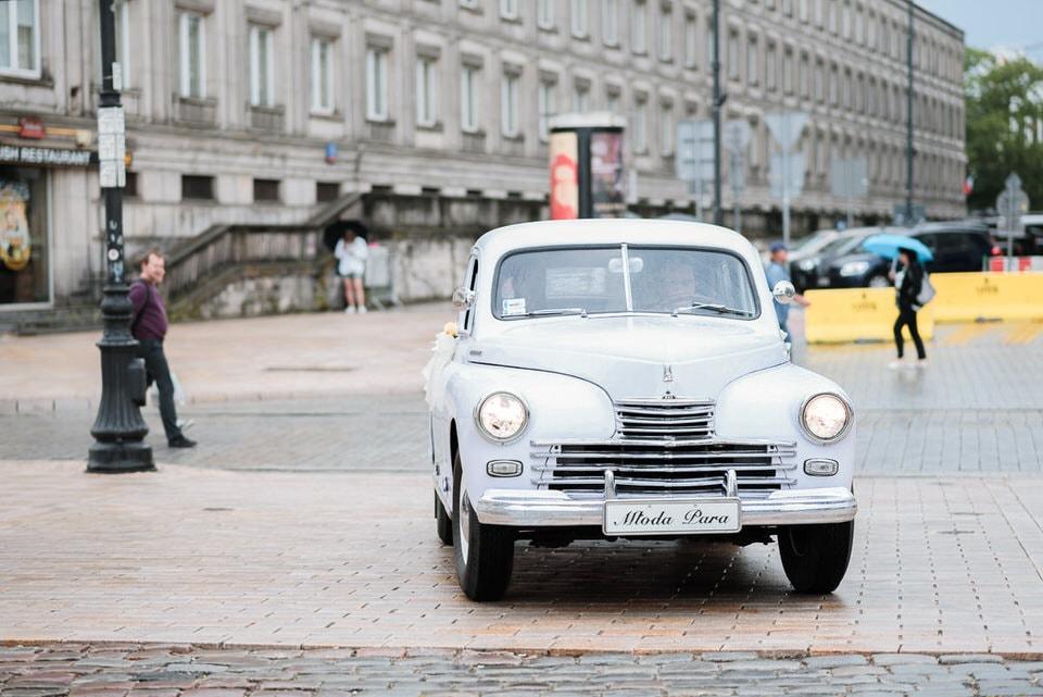 Krakow fotografia slubna Artur Kwiek Fotografia