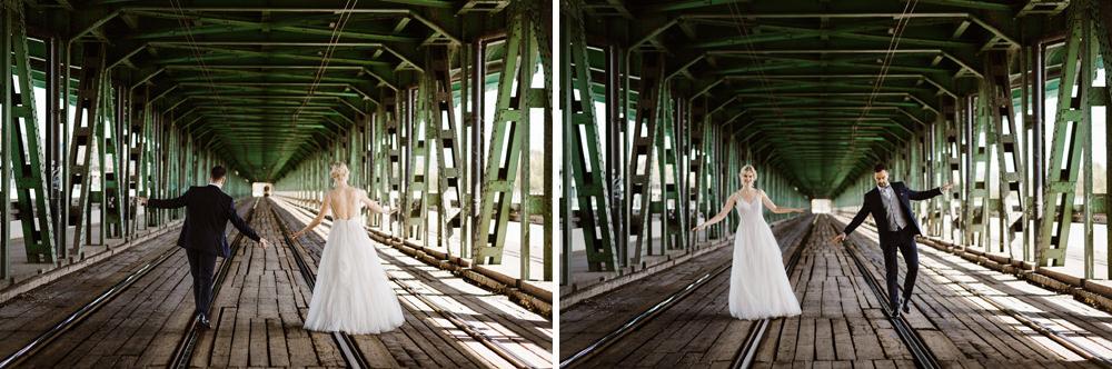 Tarnow fotograf slubny Artur Kwiek Fotografia