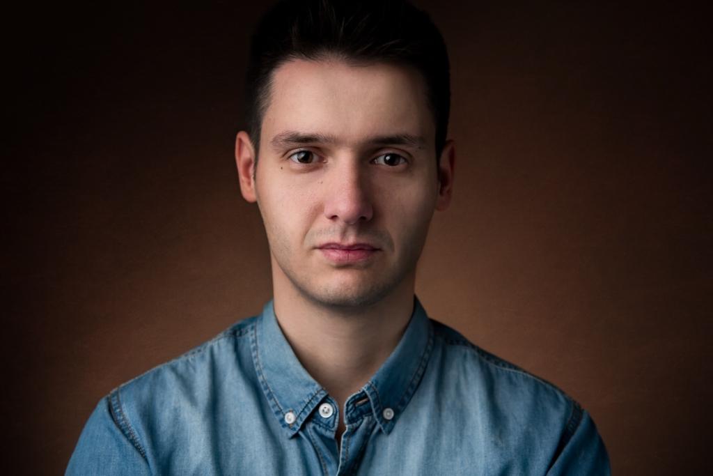 Artur Kwiek Fotografia Tarnów
