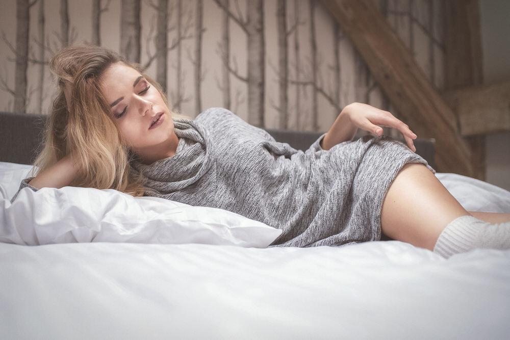 fotografia kobieca w krakowie