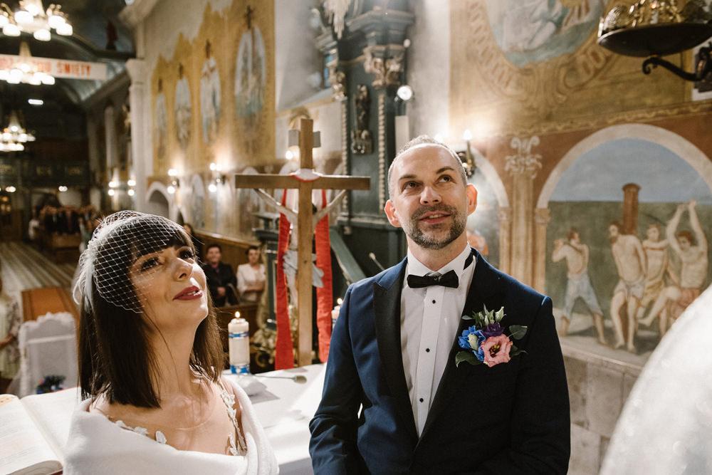 Krakow fotograf slubny arturkwiek.com