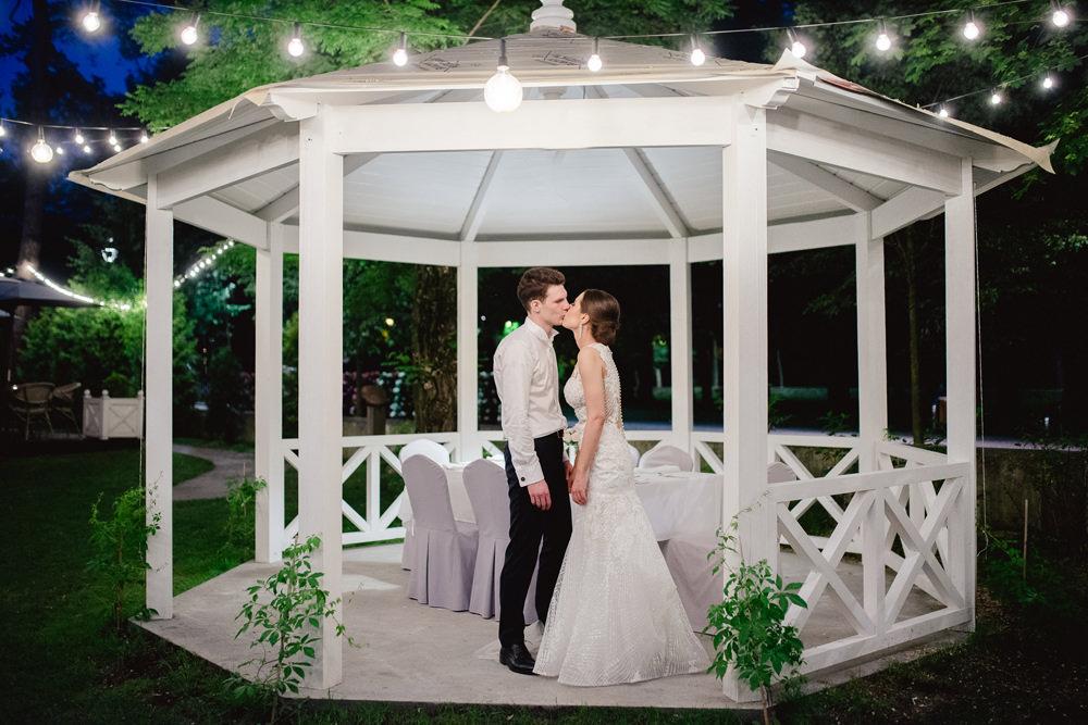 wesele w park konstancin cafe