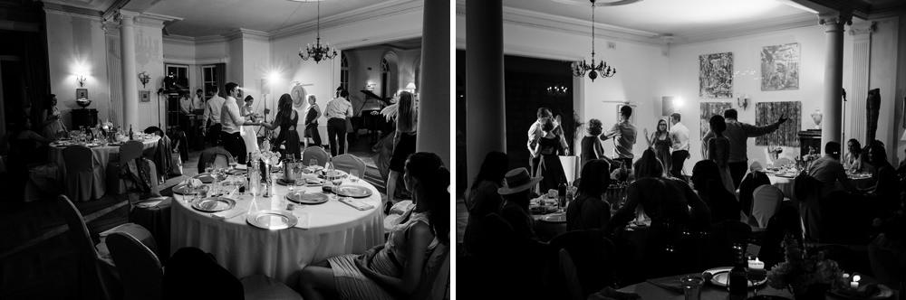 wesele wpark cafe konstancin