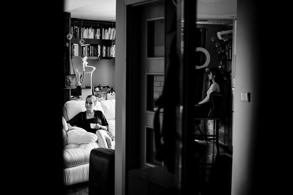 Krakow-fotograf-slubny-arturkwiek (4)