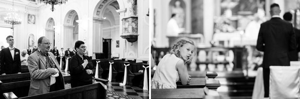 Krakow-fotograf-slubny-arturkwiek (40)