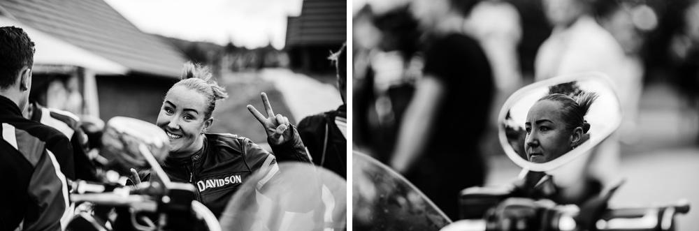Krakow fotograf slubny