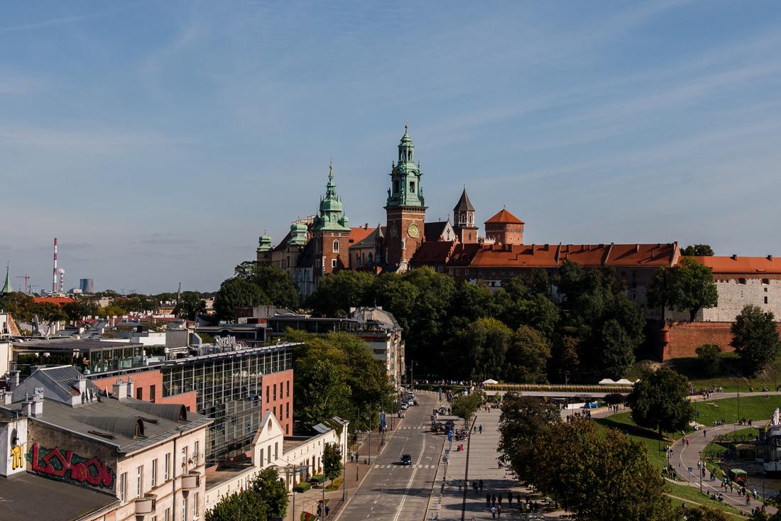 Slub-cywilny-w-Krakowie