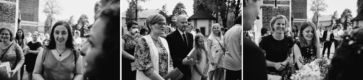 Reportaz Slubny W Suchej Beskidzkiej